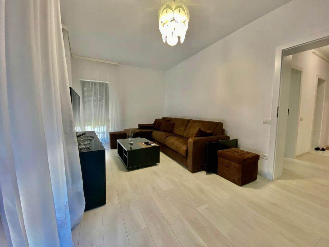 Apartament 2 camere | Decomandat | De inchiriat | Dumbravita | 4