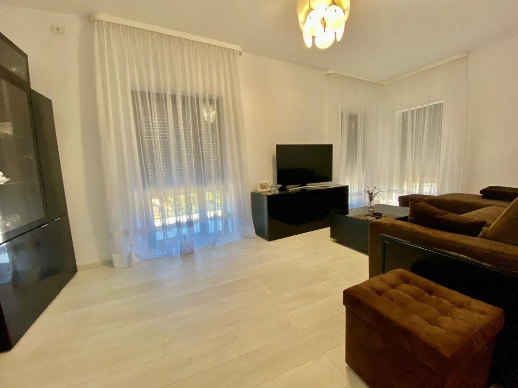 Apartament 2 camere | Decomandat | De inchiriat | Dumbravita | 5