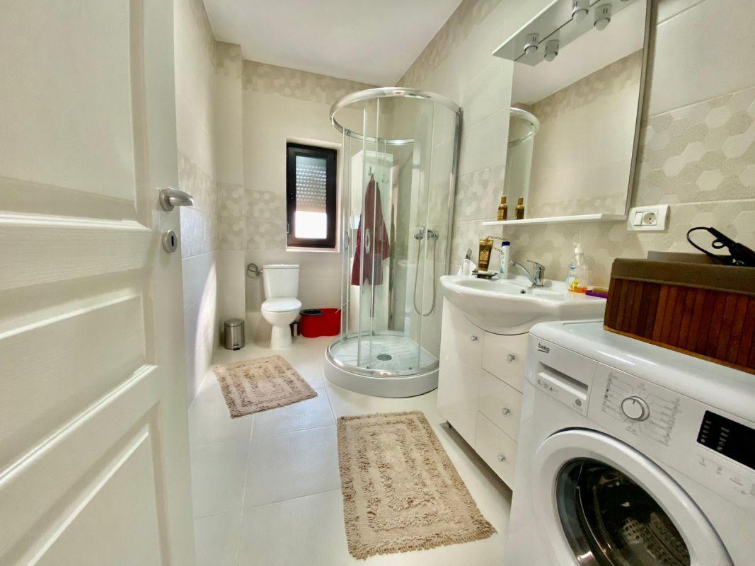 Apartament 2 camere | Decomandat | De inchiriat | Dumbravita | 6