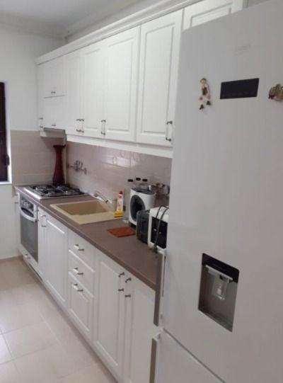 Apartament 2 camere | Decomandat | De inchiriat | Dumbravita | 7