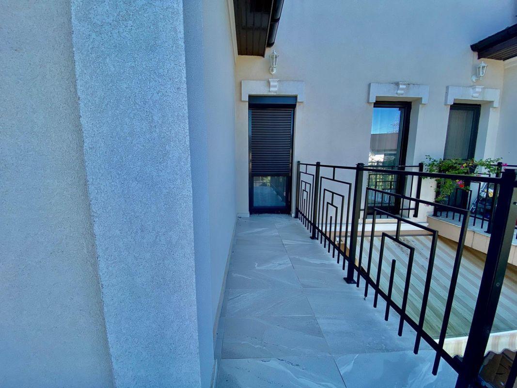 Apartament 2 camere | Decomandat | De inchiriat | Dumbravita | 9