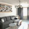 Apartament cu 3 camere, decomandat, de vanzare, zona Aradului