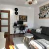 Apartament cu 3 camere, decomandat, de vanzare, zona Aradului thumb 2