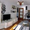 Apartament cu 3 camere, decomandat, de vanzare, zona Aradului thumb 3
