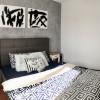 Apartament cu 3 camere, decomandat, de vanzare, zona Aradului thumb 4