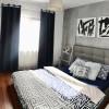 Apartament cu 3 camere, decomandat, de vanzare, zona Aradului thumb 5