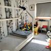 Apartament cu 3 camere, decomandat, de vanzare, zona Aradului thumb 6