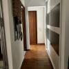 Apartament cu 3 camere, decomandat, de vanzare, zona Aradului thumb 8