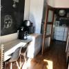 Apartament cu 3 camere, decomandat, de vanzare, zona Aradului thumb 10