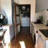 Apartament cu 3 camere, decomandat, de vanzare, zona Aradului thumb 11