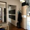 Apartament cu 3 camere, decomandat, de vanzare, zona Aradului thumb 15