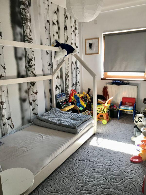 Apartament cu 3 camere, decomandat, de vanzare, zona Aradului 6