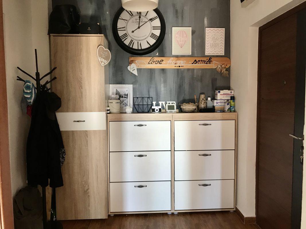 Apartament cu 3 camere, decomandat, de vanzare, zona Aradului 14