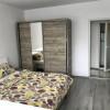 Apartament cu 2 camere, decomandat, de vanzare , zona Gheorghe Lazar thumb 1