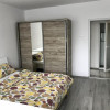 Apartament cu 2 camere, decomandat, de vanzare , zona Gheorghe Lazar