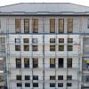 Apartament cu doua camere in Giroc. thumb 12