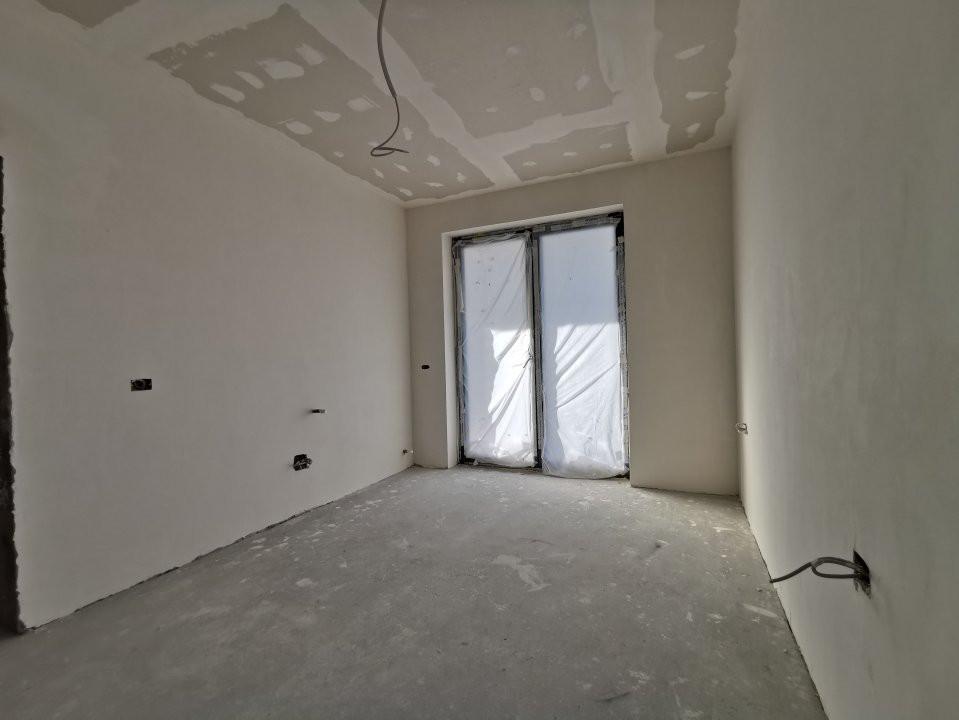 Apartament cu doua camere in Giroc. 10