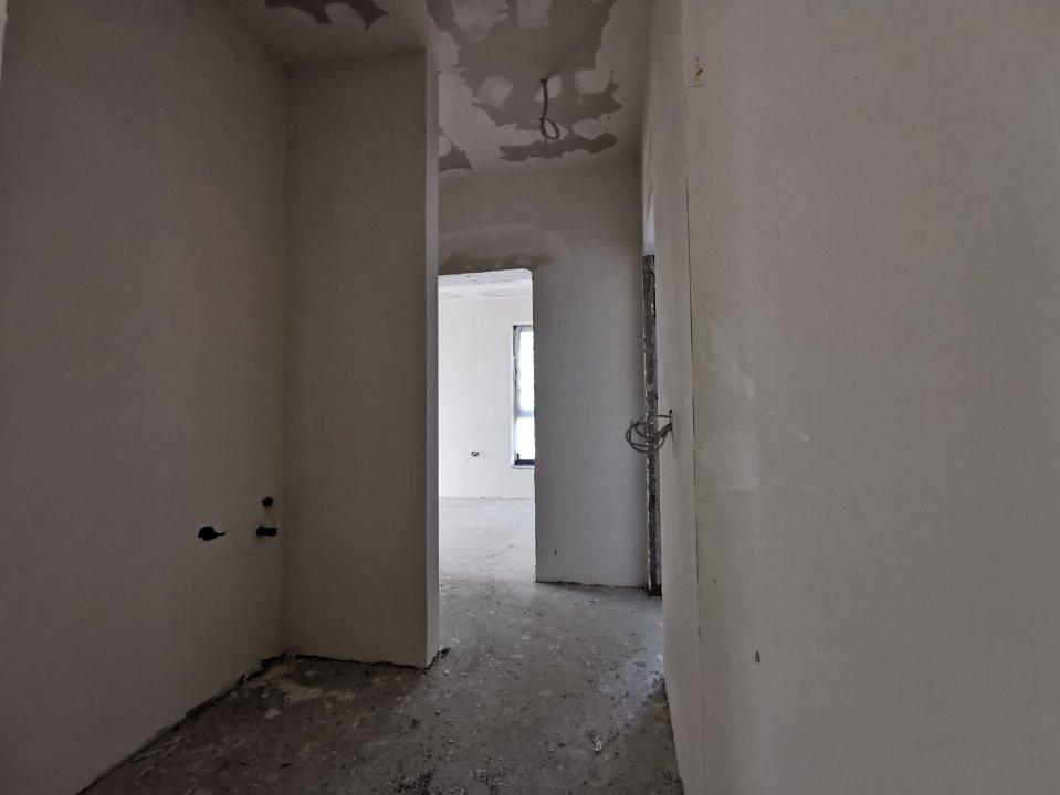 Apartament cu doua camere in Giroc. 11
