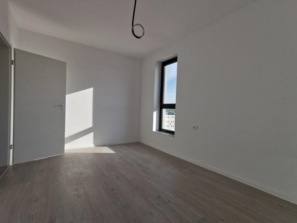 Apartament cu trei camere in Giroc. 7