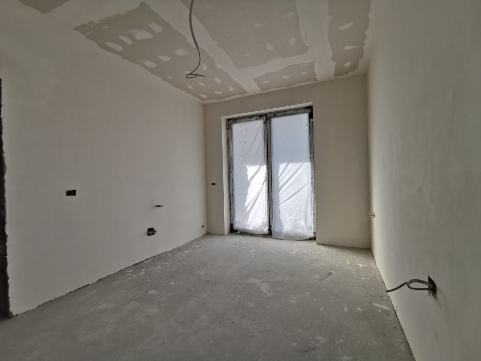 Apartament cu trei camere in Giroc. 11