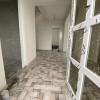 Casa tip duplex cu 5 camere, de vanzare, zona Dumbravita  thumb 1