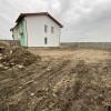 Casa tip duplex cu 5 camere, de vanzare, zona Dumbravita  thumb 31