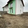 Casa tip duplex cu 5 camere, de vanzare, zona Dumbravita  thumb 32