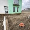 Casa tip duplex cu 5 camere, de vanzare, zona Dumbravita  thumb 33