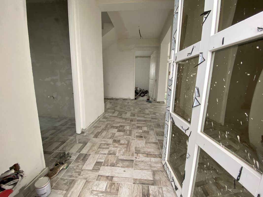 Casa tip duplex cu 5 camere, de vanzare, zona Dumbravita  1