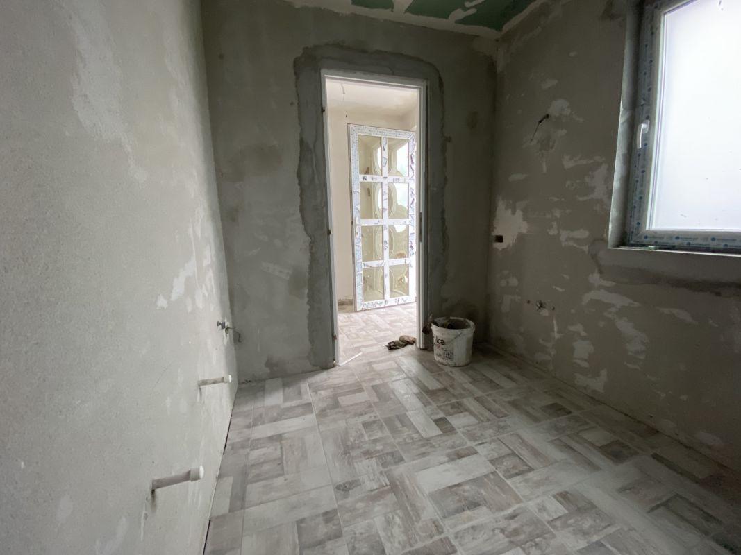 Casa tip duplex cu 5 camere, de vanzare, zona Dumbravita  3