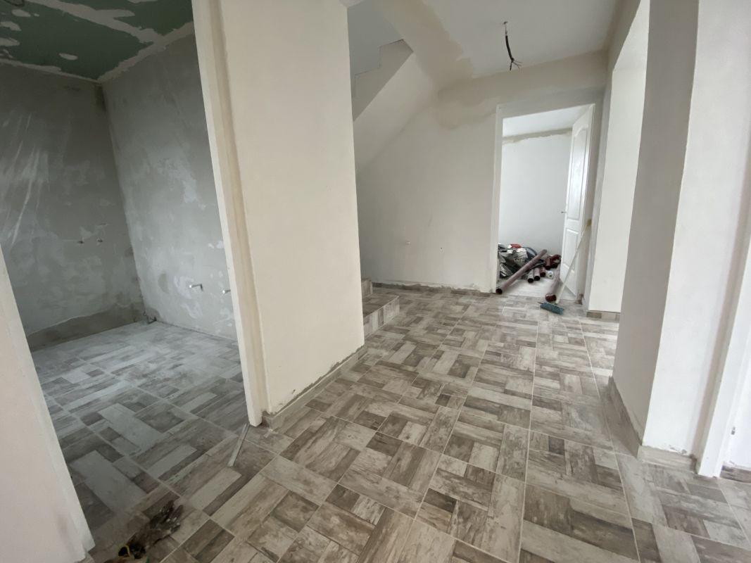Casa tip duplex cu 5 camere, de vanzare, zona Dumbravita  4