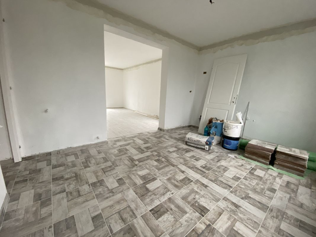 Casa tip duplex cu 5 camere, de vanzare, zona Dumbravita  7
