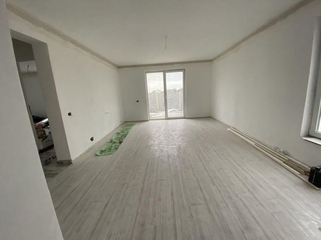 Casa tip duplex cu 5 camere, de vanzare, zona Dumbravita  9
