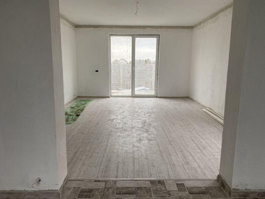 Casa tip duplex cu 5 camere, de vanzare, zona Dumbravita  10