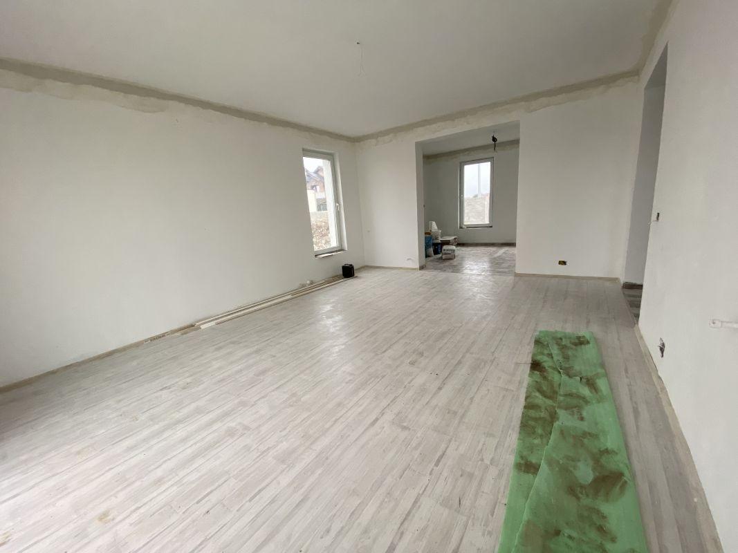 Casa tip duplex cu 5 camere, de vanzare, zona Dumbravita  12