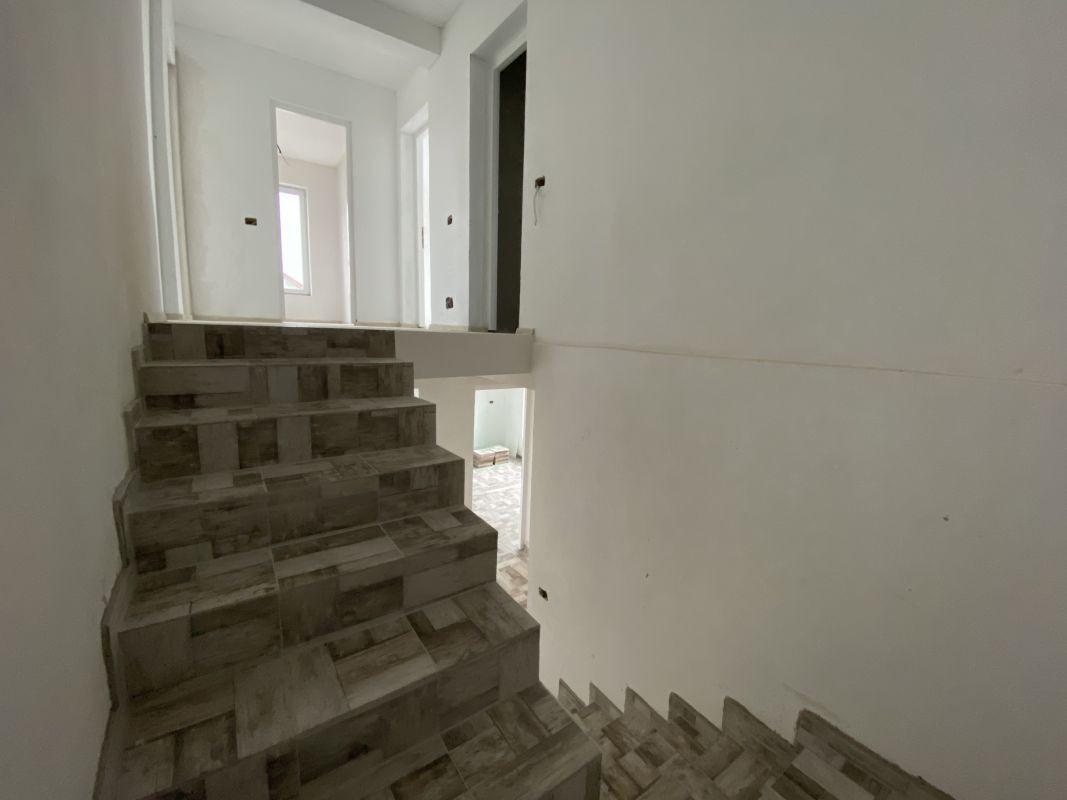 Casa tip duplex cu 5 camere, de vanzare, zona Dumbravita  14