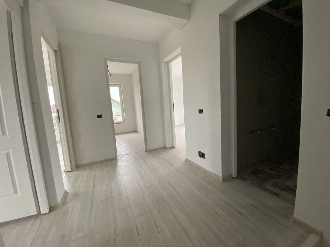 Casa tip duplex cu 5 camere, de vanzare, zona Dumbravita  15