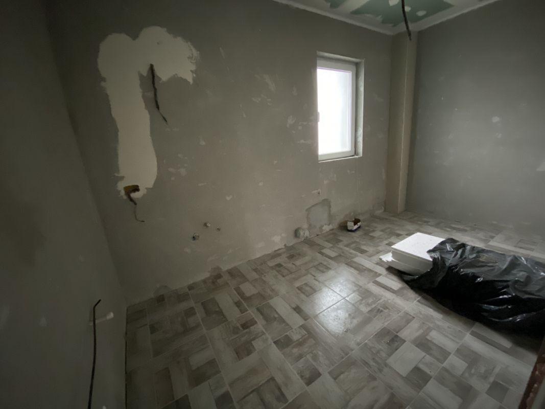 Casa tip duplex cu 5 camere, de vanzare, zona Dumbravita  16