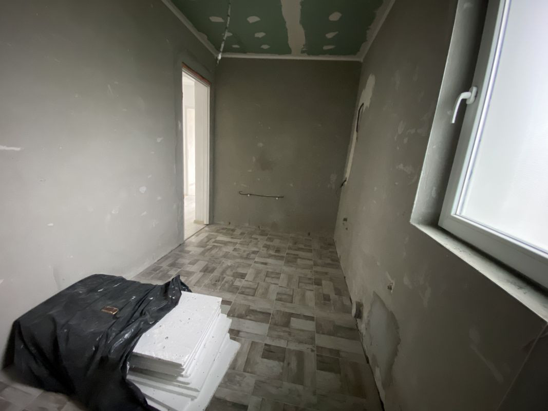 Casa tip duplex cu 5 camere, de vanzare, zona Dumbravita  18