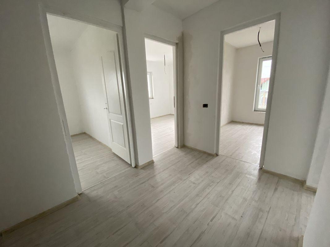 Casa tip duplex cu 5 camere, de vanzare, zona Dumbravita  19