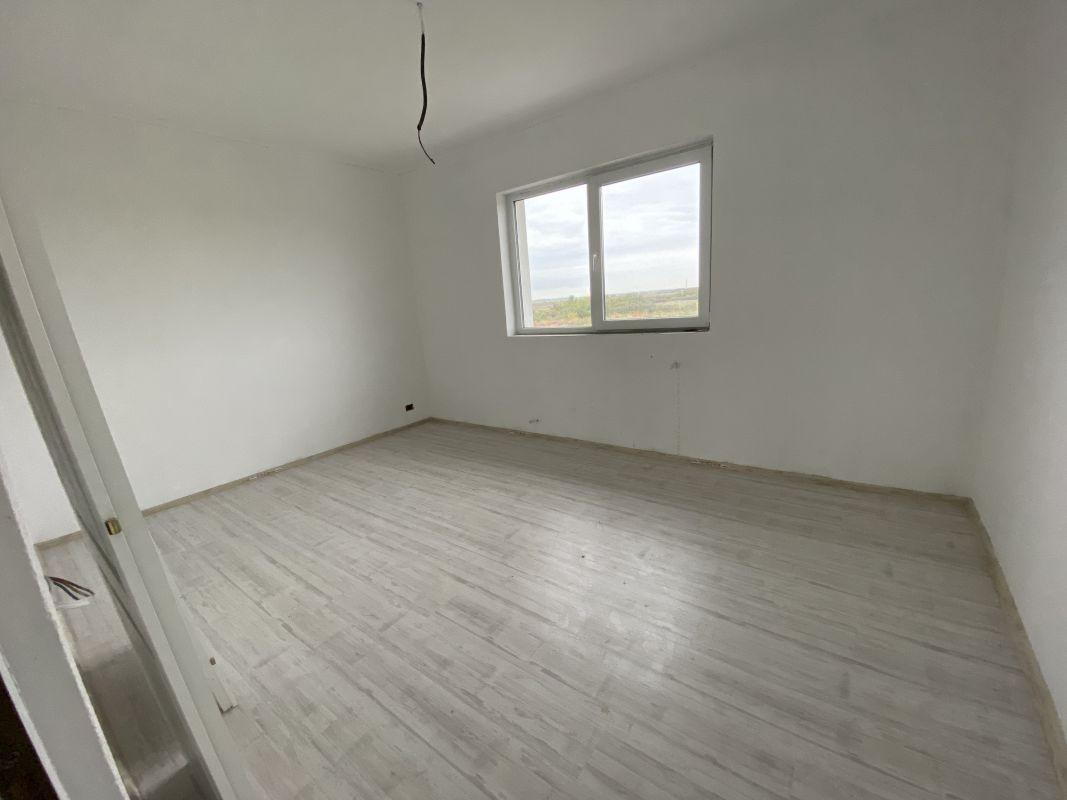 Casa tip duplex cu 5 camere, de vanzare, zona Dumbravita  20