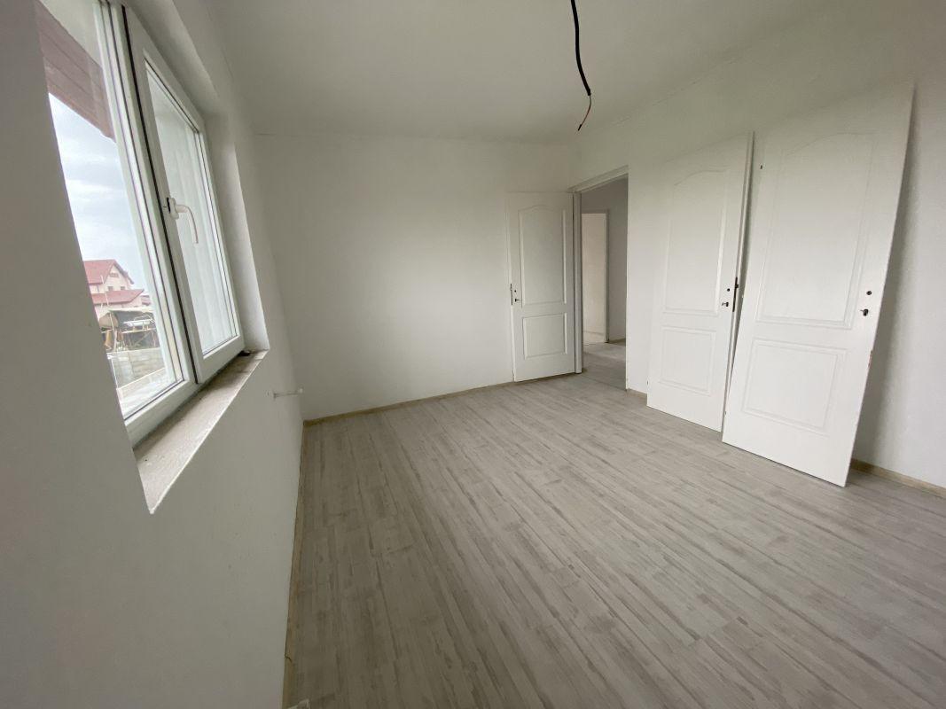 Casa tip duplex cu 5 camere, de vanzare, zona Dumbravita  21
