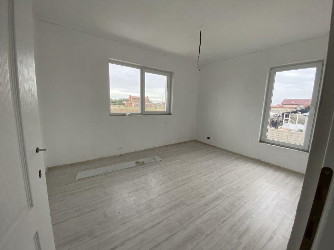 Casa tip duplex cu 5 camere, de vanzare, zona Dumbravita  22
