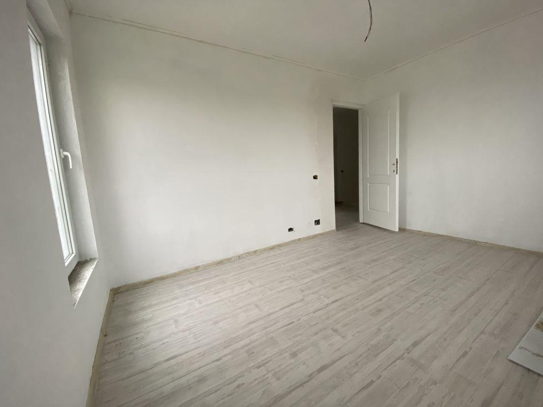 Casa tip duplex cu 5 camere, de vanzare, zona Dumbravita  24