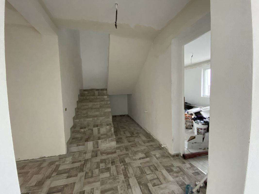 Casa tip duplex cu 5 camere, de vanzare, zona Dumbravita  29