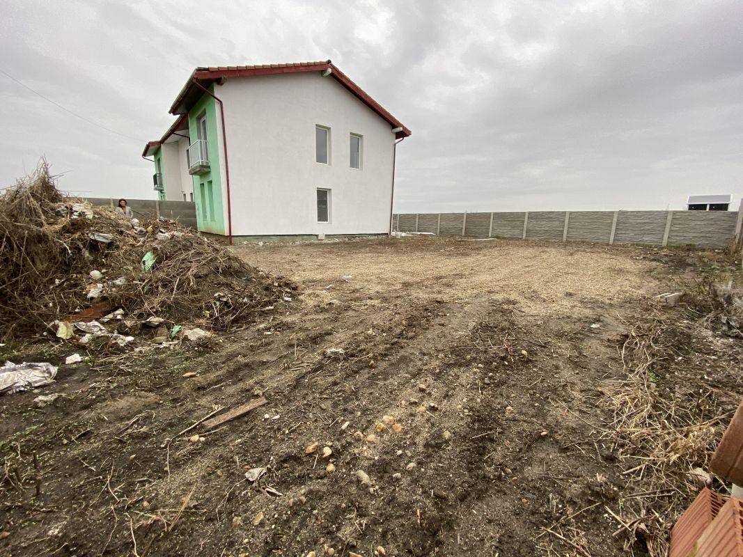 Casa tip duplex cu 5 camere, de vanzare, zona Dumbravita  31
