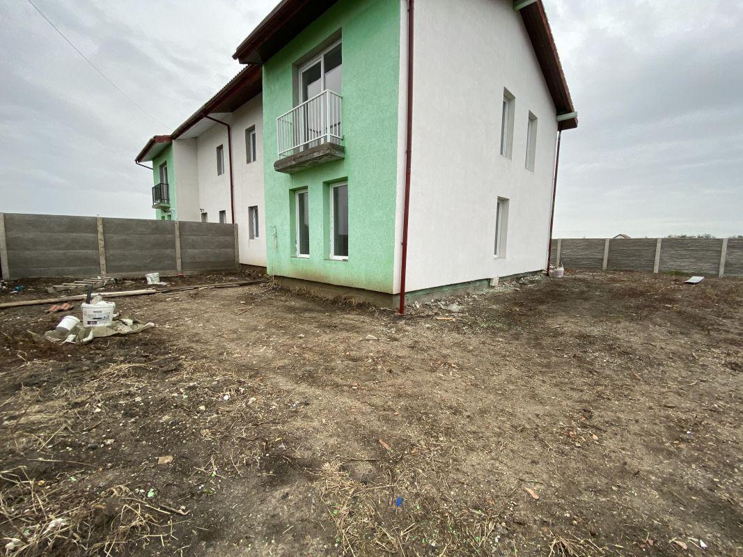Casa tip duplex cu 5 camere, de vanzare, zona Dumbravita  32