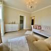 Apartament 2 camere   Prima Inchiriere   Lux   Semidecomandat   thumb 2