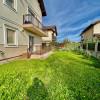 Apartament 2 camere   Prima Inchiriere   Lux   Semidecomandat   thumb 11