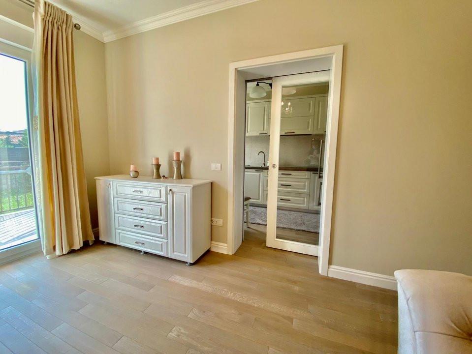 Apartament 2 camere   Prima Inchiriere   Lux   Semidecomandat   3